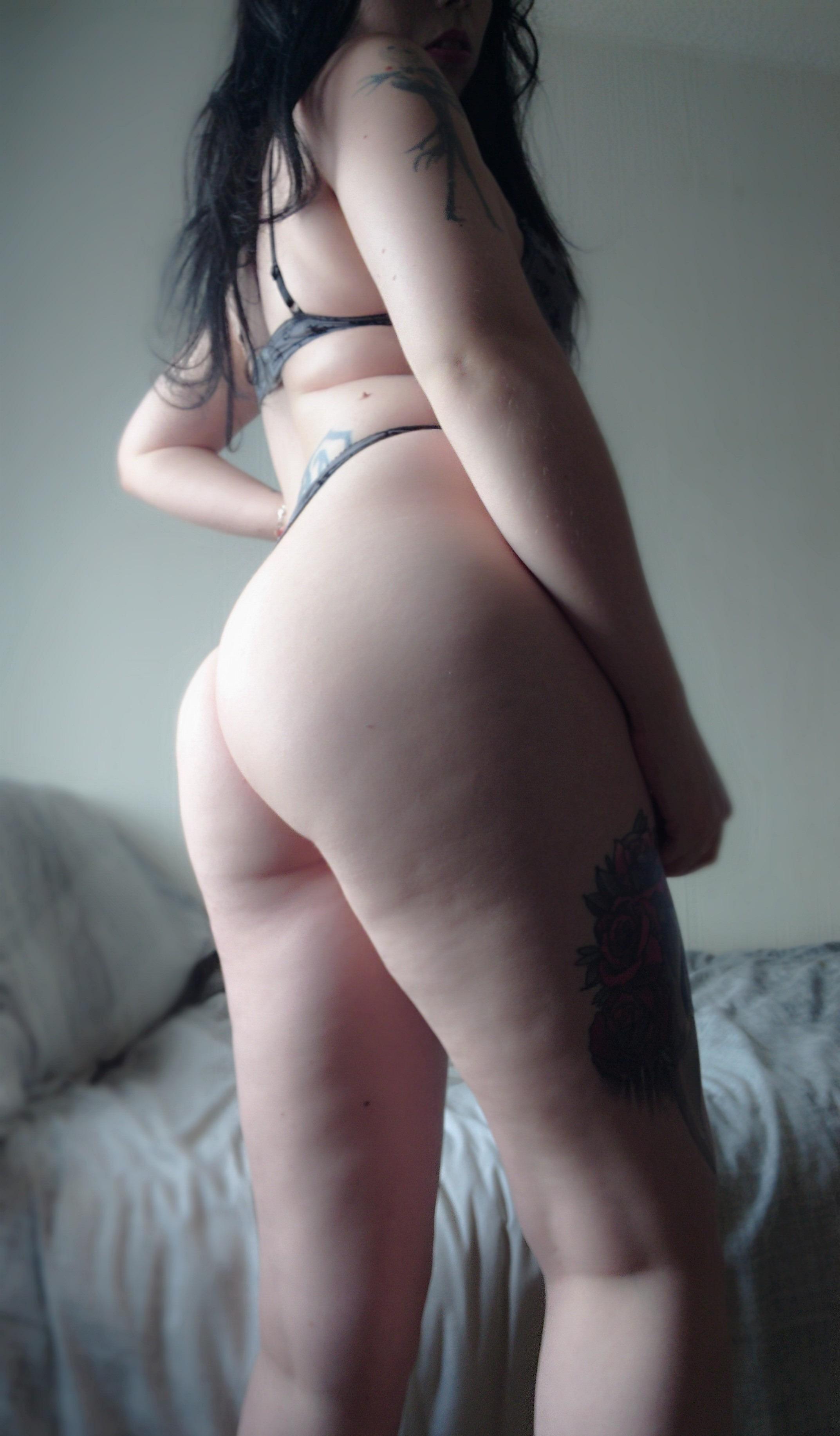 photoset image